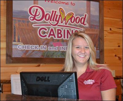 Careers at Dollywood